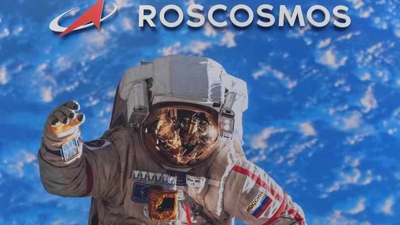 Russland in Gesprächen über Entsendung türkischer, ägyptischer und saudischer Astronauten ins All