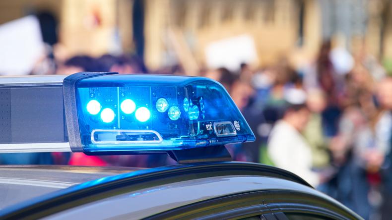 Ulm: 14-Jährige offenbar von fünf Asylbewerbern vergewaltigt