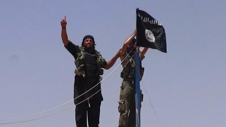 Zurückkehrende mutmaßliche IS-Anhänger bleiben in Deutschland vorerst auf freiem Fuß
