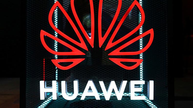 Debatte um Huawei-Ausschluss in Deutschland – Widerstand gegen chinesisches Unternehmen wächst