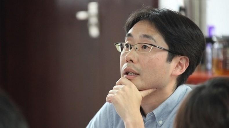 Der Spionage beschuldigt: In China inhaftierter Professor darf zurück nach Japan