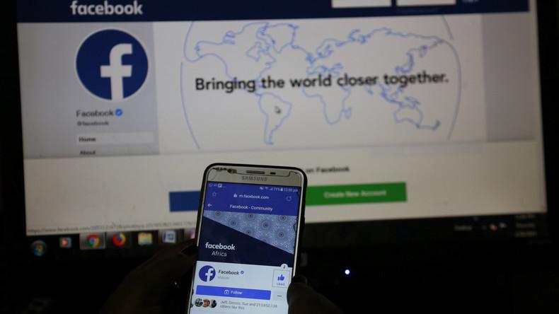 BKA-Chef: Strafandrohung für kriminelle Hassbotschaften wird Verhalten im Netz ändern