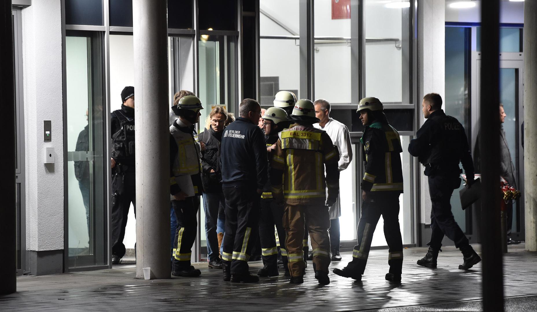"""Angriff auf von Weizsäcker: Motiv """"wohl wahnbedingte allgemeine Abneigung"""" gegen Familie des Opfers"""