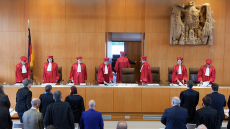Am Dienstag erklärte das Bundesverfassungsgericht Hartz IV-Sanktionen teilweise für rechtswidrig.