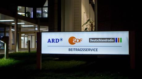 Wird der Rundfunkbeitrag für ARD, ZDF und Deutschlandradio erhöht?