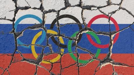 Sport als politisches Instrument: USADA-Chef wirbt für