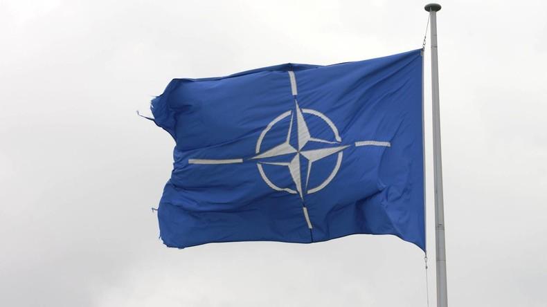 NATO-Treffen in London: Streit vorprogrammiert