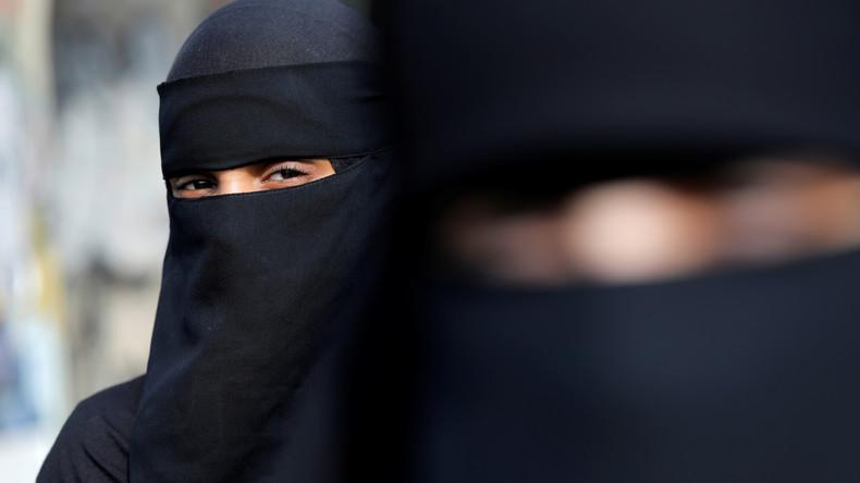 Verhaftung gleich nach Ankunft – Deutsche IS-Anhängerin aus der Türkei eingetroffen