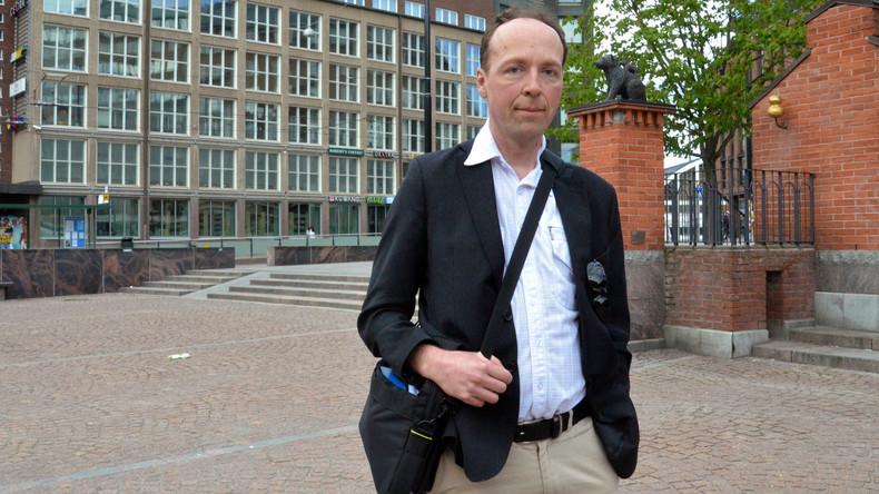 Nach Schweden auch Finnland: Anti-Einwanderungspartei wird stärkste Kraft