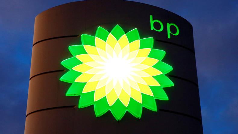 Britische NGO beschuldigt BP des Greenwashing durch irreführende Werbung