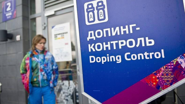 Dopingbehörde WADA: Kampf für sauberen Sport oder endlose Hexenjagd gegen Russland?