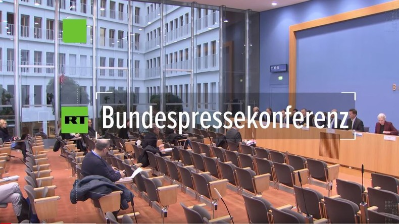 """Wirtschaftsministerium dankt """"für Einsatz"""": Staatssekretär wird Cheflobbyist für Immobilienverband"""