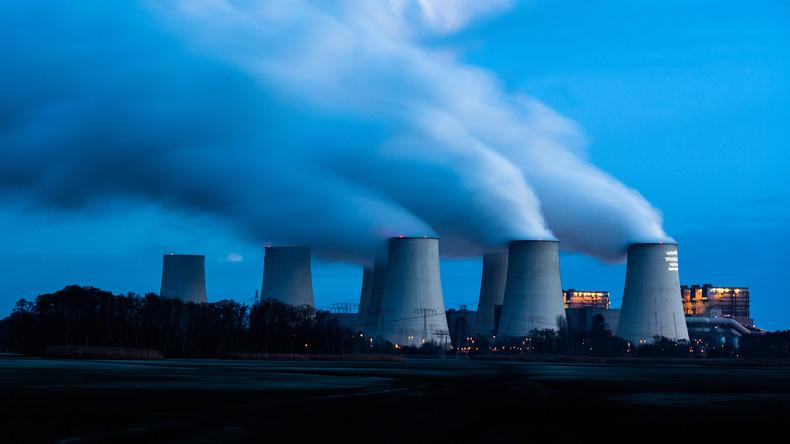 CO2-Preis soll verdoppelt werden – Bund und Länder einigen sich