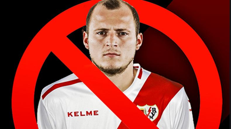 """""""Du verdammter Nazi"""" – Spanisches Fußballspiel in der Halbzeit abgebrochen"""