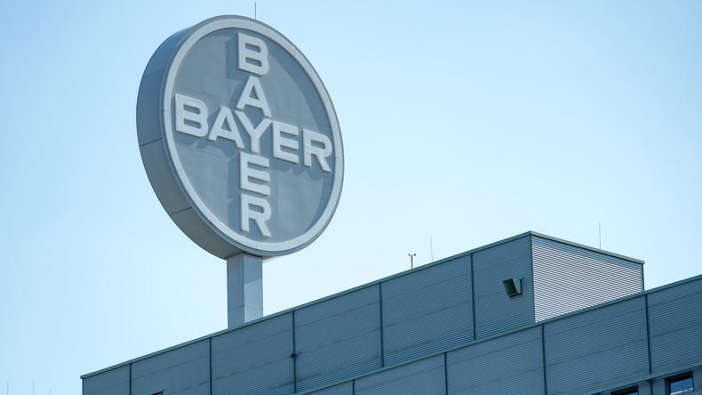 Interview mit Gaby Weber: EZB und Bundesbank finanzierten Bayers Kauf von Monsanto
