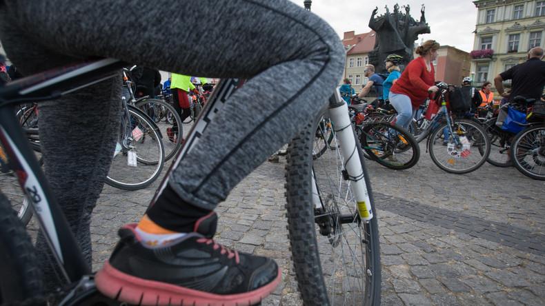 Schlabberlook nicht erwünscht: Schule in Hannover verbietet Jogginghosen und Leggings