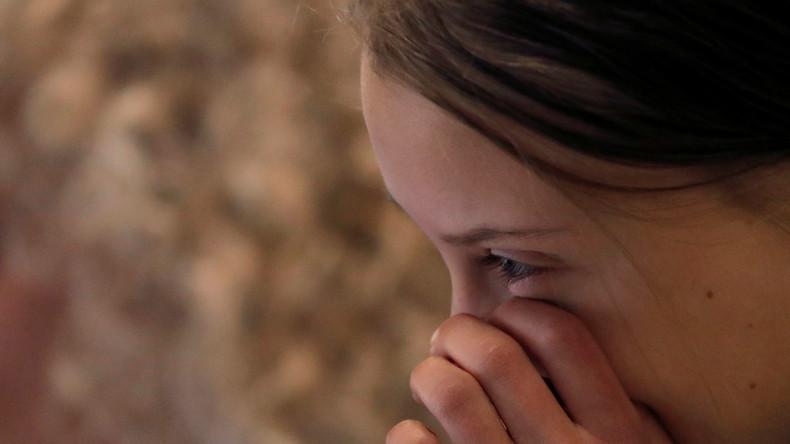 Schwedische Klimapsychologin: Zu viel Klimaangst schlecht für die Gesundheit