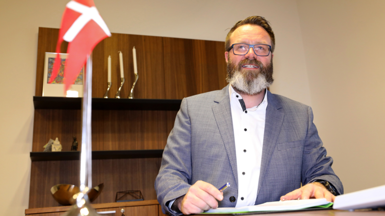 """Für den """"Klimaschutz"""": Kein Fleisch mehr im Rostocker Rathaus"""