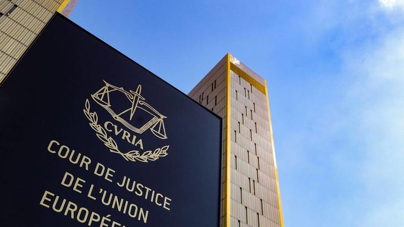 EuGH rügt Spanien: Auch Unabhängigkeitsbefürworter haben Rechte