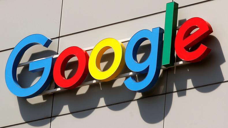 Frankreich: Google muss 150 Millionen Euro Strafe für Missbrauch von Marktmonopol zahlen