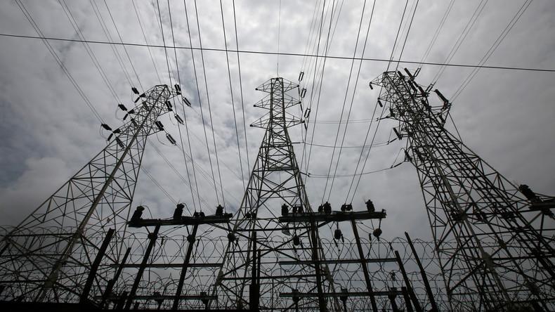 Indien könnte bis 2030 wachstumsstärkster Energiemarkt werden