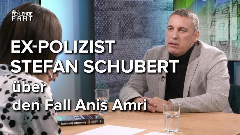 Terroranschlag am Breitscheidplatz: Geheimdienstoperation mit tödlichen Kollateralschäden?