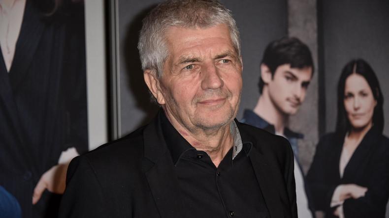 """""""Doktor der Stasi"""" – Die DDR-Hexenjagd geht weiter"""
