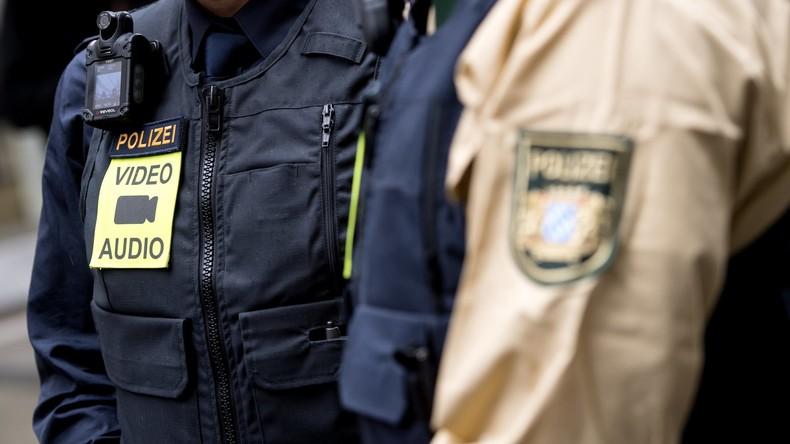 Alle Beschuldigten im Augsburger Tötungsfall wieder in U-Haft