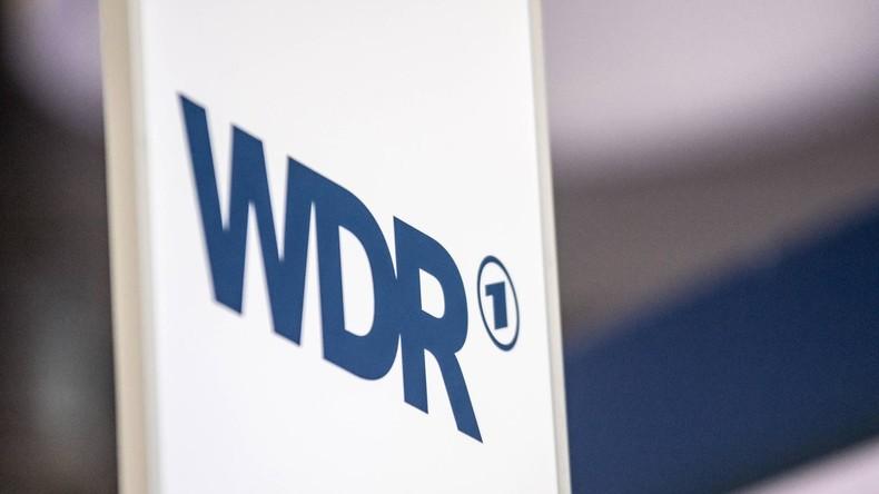 "Nach Skandal-Kinderlied zur ""Umweltsau"": WDR-Intendant entschuldigt sich"