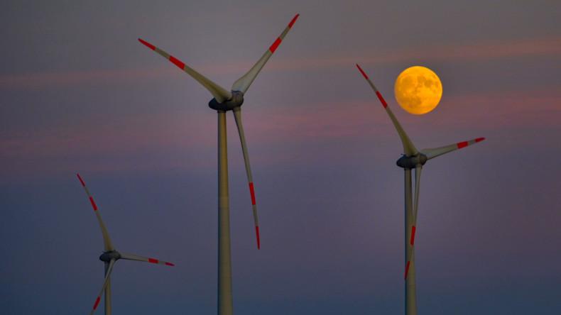 Schon wieder: Der Strompreis in Deutschland steigt auch 2020