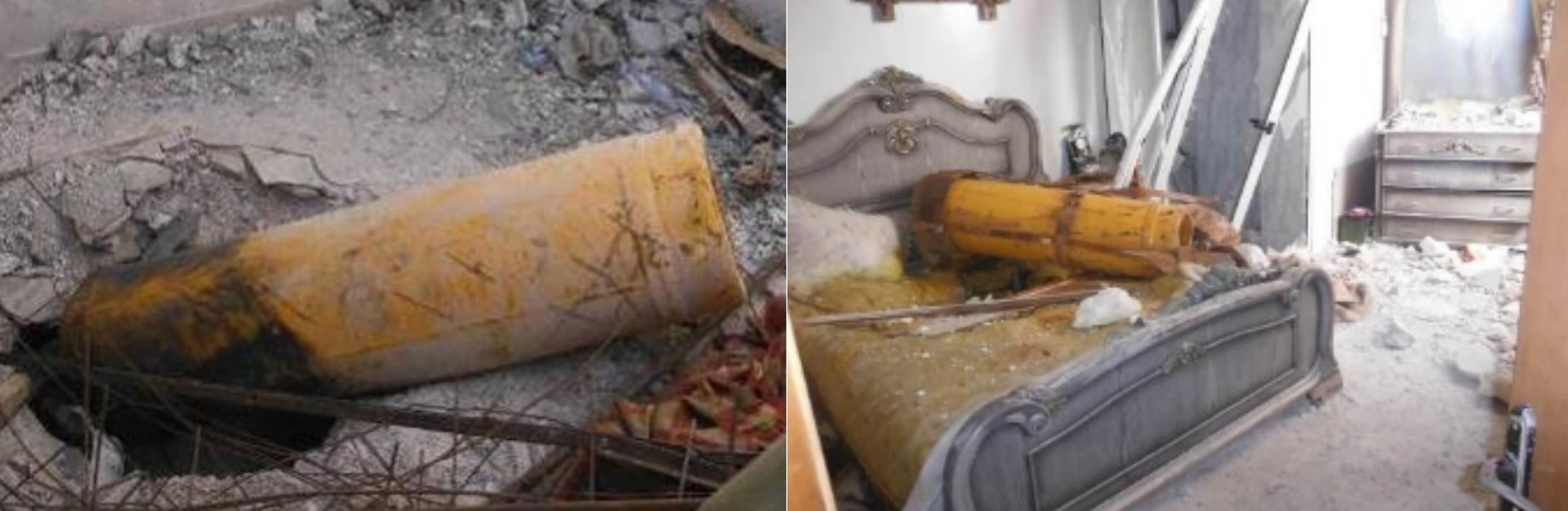 OPCW in Erklärungsnot: WikiLeaks veröffentlicht geheime Dokumente zu Giftgas in Syrien