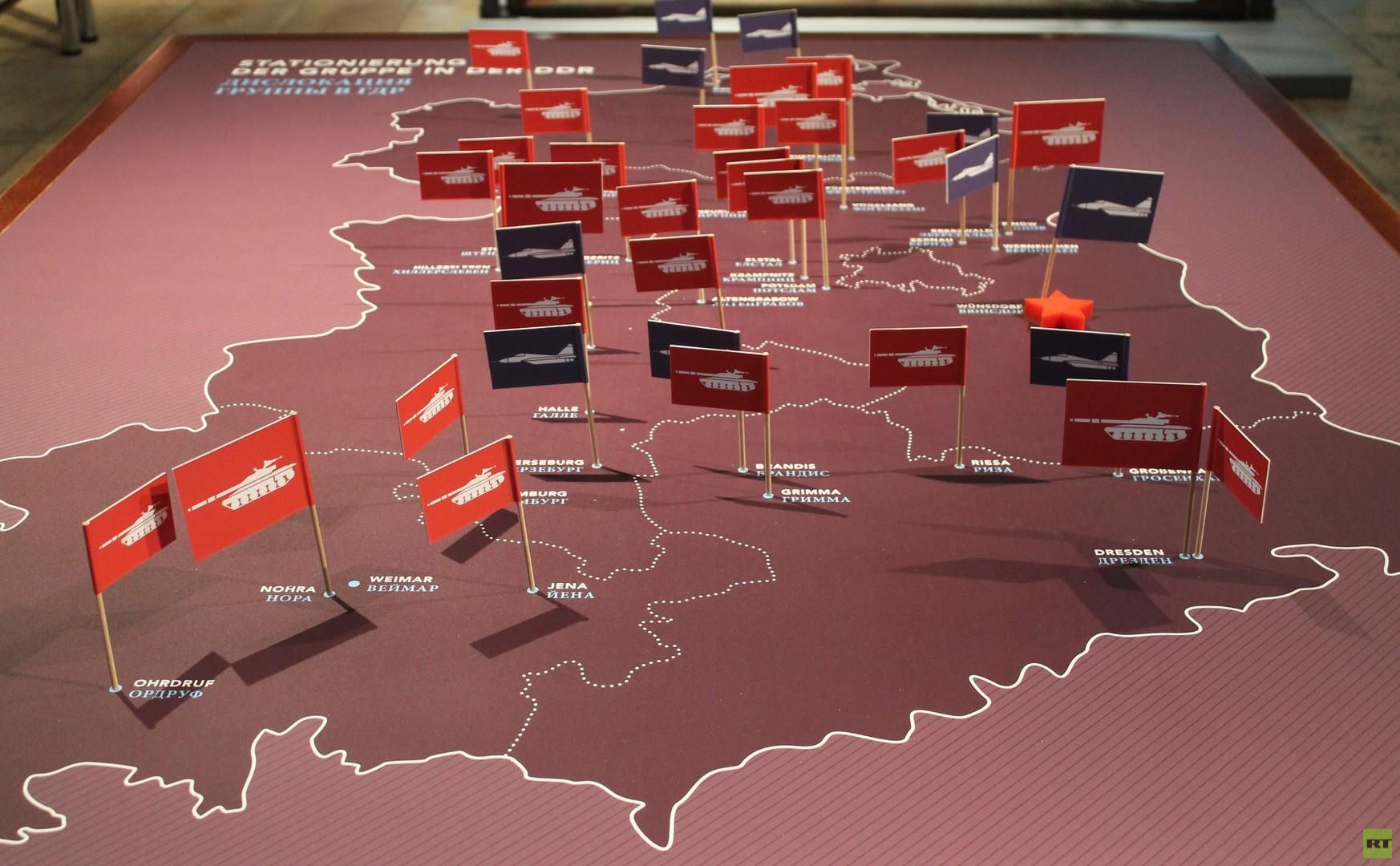 """""""Situation ist sehr gefährlich!"""" Sicherheitsexperten fordern Durchbruch in NATO-Russland-Beziehungen"""