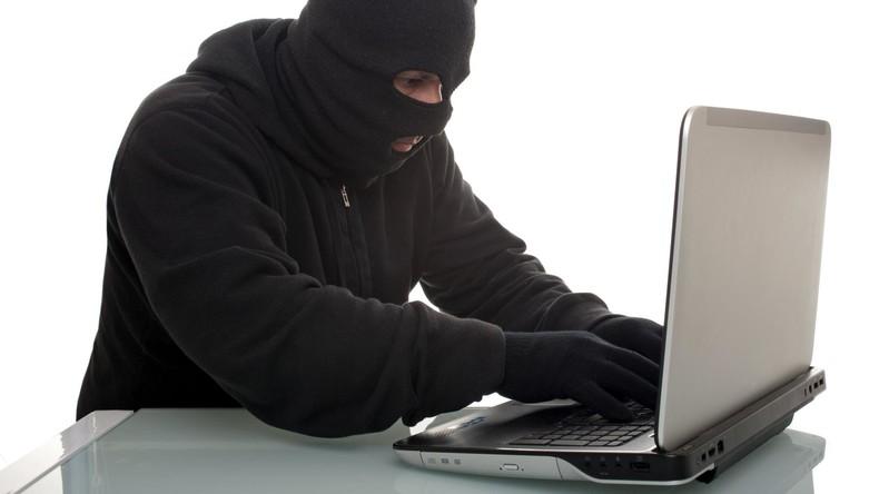 Cyberwaffen fürs Volk: Wie die NSA den globalen Cyberterrorismus möglich machte