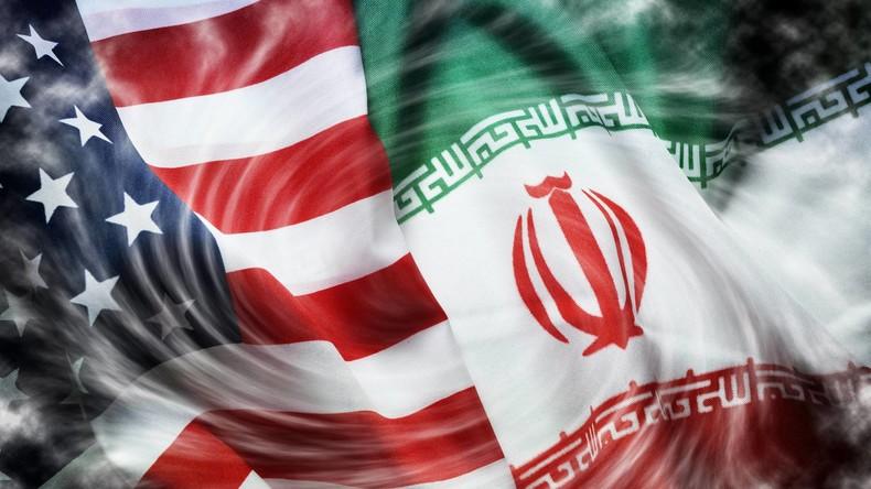 US-Experte: Iran wäre bei nicht-atomaren Militärkonflikt mit den USA im Vorteil