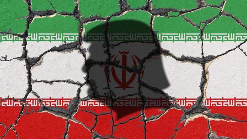 """Iran schlägt US-Verhandlungsangebot aus: """"Zuerst Sanktionen beenden"""""""