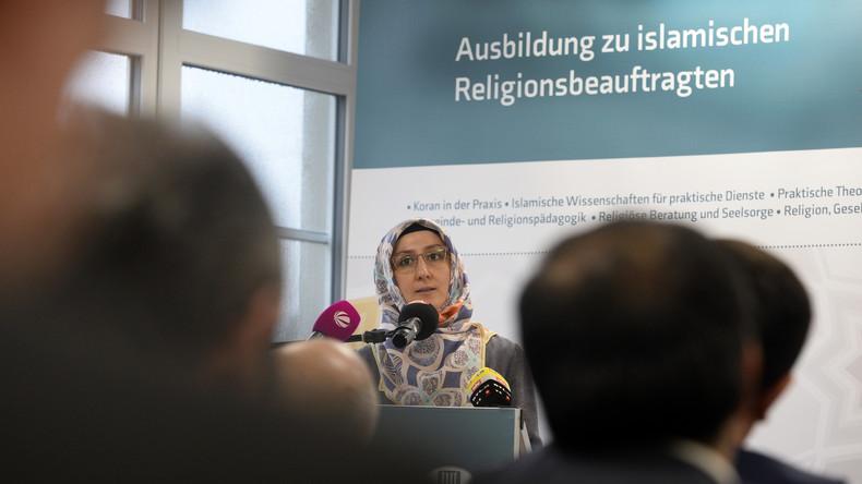 Erster Schritt zu mehr Vertrauen? – Umstrittener Verein Ditib eröffnet Ausbildungsstätte für Imame