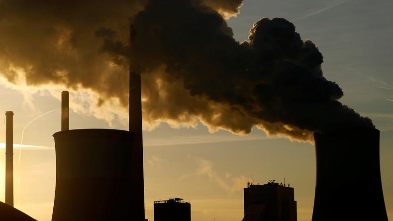 Einigung zum Kohleausstieg steht bevor: Es wird teuer für den Steuerzahler
