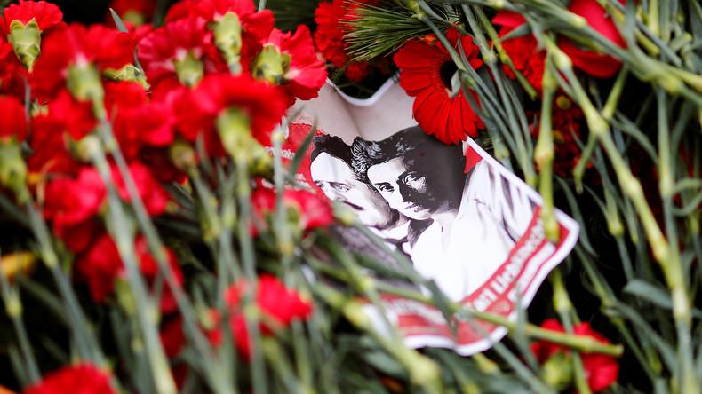 """""""Themen heute aktueller denn je"""" - Gedenkveranstaltung für Rosa Luxemburg und Karl Liebknecht"""