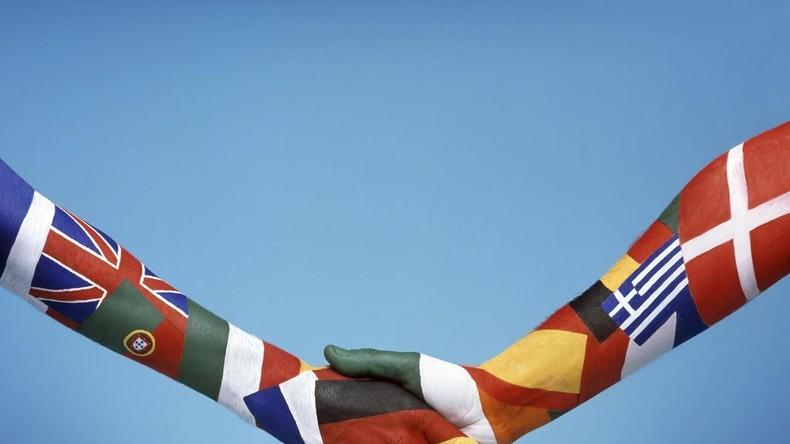 Dänisches Einbürgerungsrecht: Bürgermeister soll sich selbst die Hand schütteln