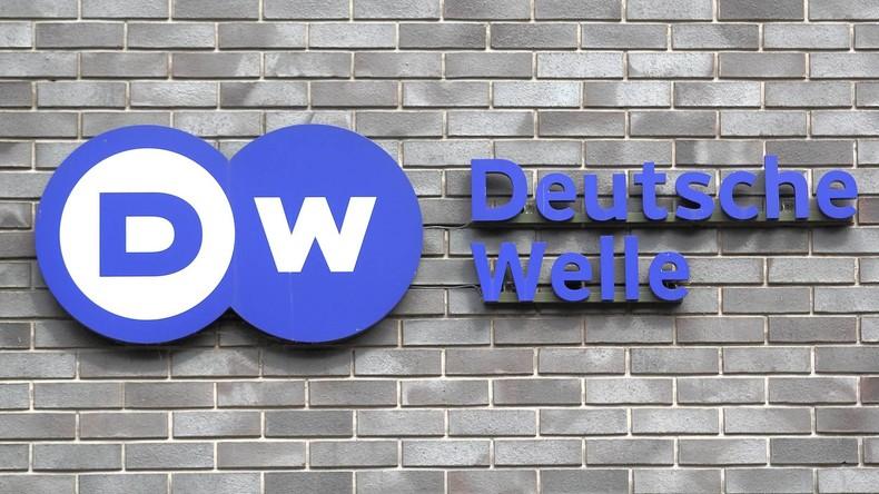 """""""DW ist ein Sumpf"""": Whistleblower-Aussagen decken Rassismus und Mobbing bei Deutscher Welle auf"""