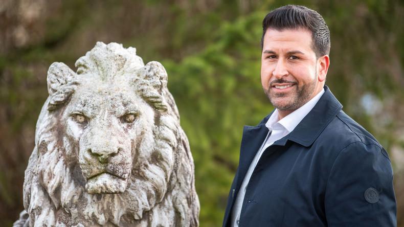 Erster CSU-Bürgermeisterkandidat muslimischen Glaubens gewählt (Video)
