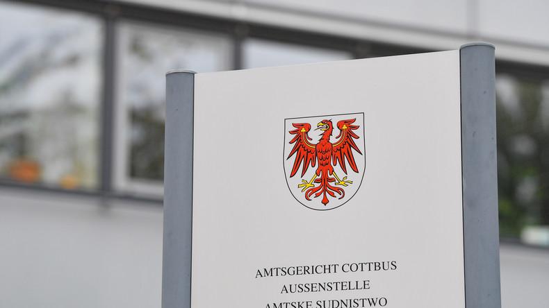 Nach Tod von Studentin: Todesfahrer aus Dresden bekommt Bewährung