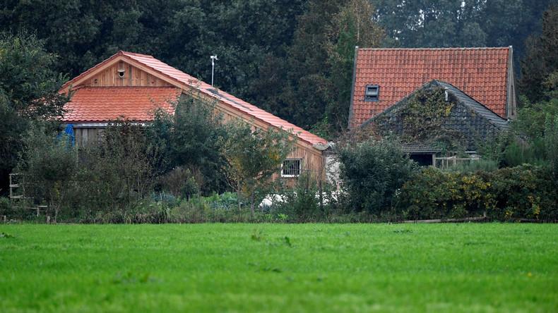 Geschlagen und erniedrigt: Prozess gegen Vater der isolierten Familie in den Niederlanden eröffnet