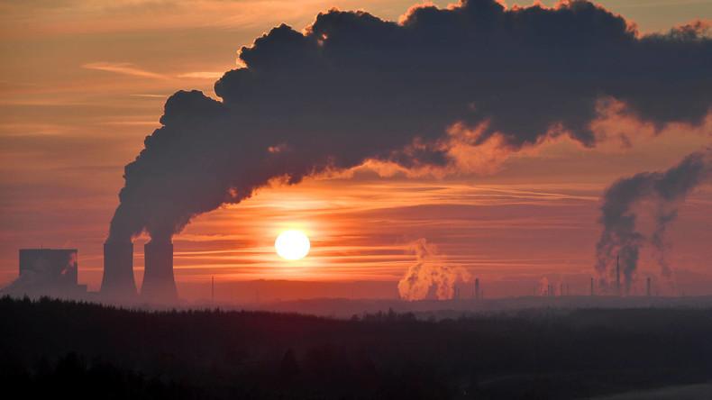 Kohleausstieg: Bundesregierung plant Milliardengeschenke für die Kohleindustrie