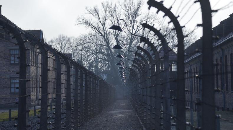 """""""Bundesstiftung Aufarbeitung der SED-Diktatur"""": DDR machte Juden selbst für Holocaust verantwortlich"""