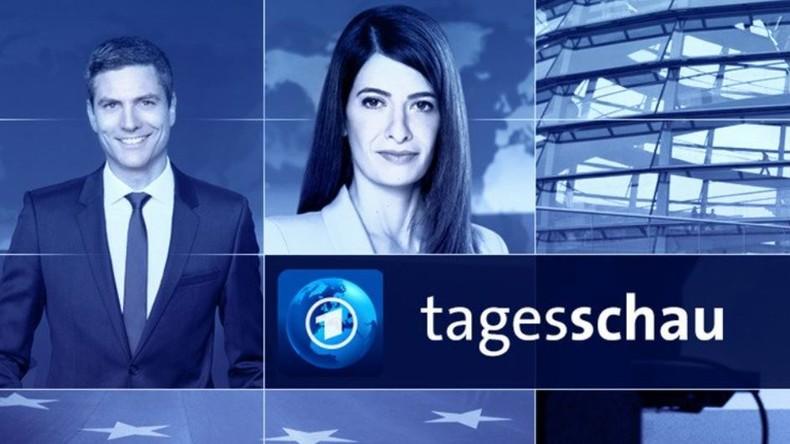 """""""Göttlich, einfach köstlich!"""" – ARD erntet Spott für Warnung vor Filterblasen"""