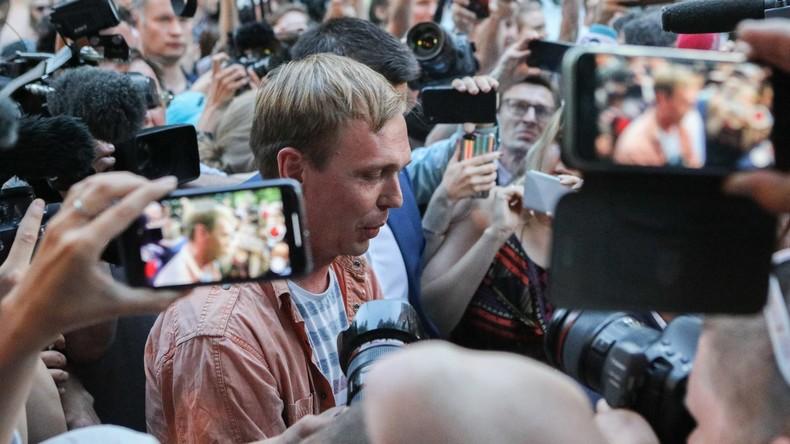 City News Moskva