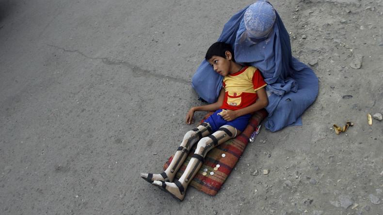 US-Regierung plant Lockerung der Restriktionen zum Einsatz von Landminen