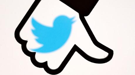 Twitter & Co verleihen der Freiheit Flügel – sofern sie die richtige Meinung hat.