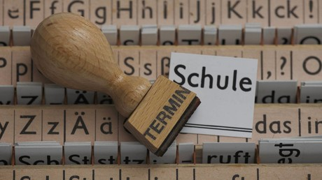 """DDR-Bildungssystem war """"sozial gerechter"""" als jetziges – Interview Teil 2"""